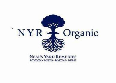 Neals Yard Organic Remedies