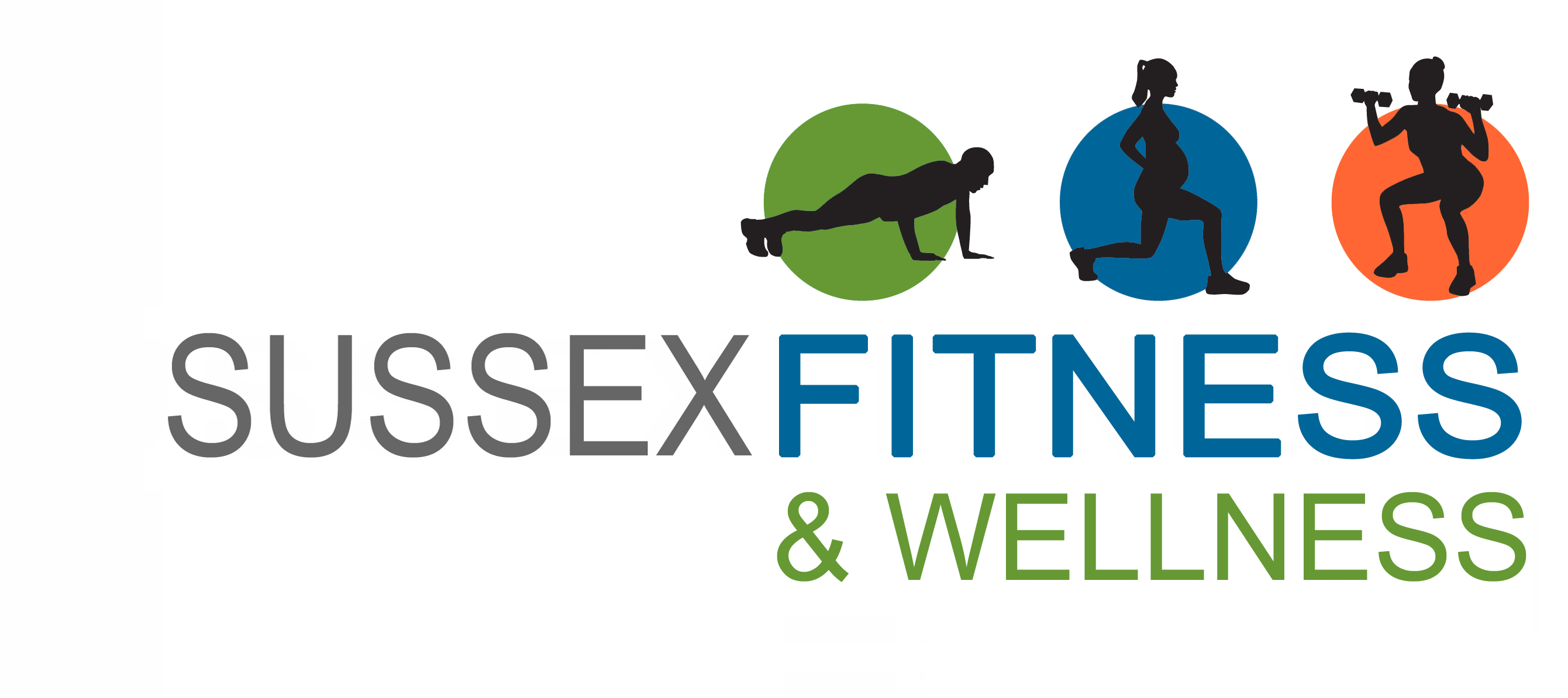 Sussex Fitness
